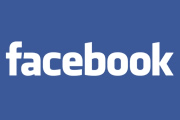 ブログ/Facebook